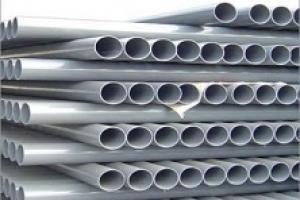 تعطیلی کارخانجات تولید PVC در کشور