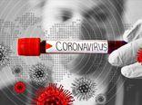 کووید-۱۹ یک بیماری مولتی ارگان است