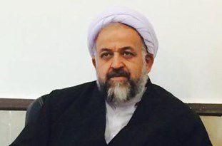 40 سال اقتدار انقلاب اسلامی نشان داد زمان به عقب برنمیگردد