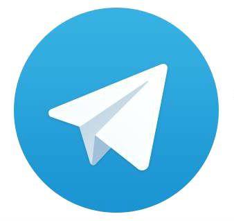 اختلال در دسترسی به تلگرام