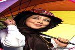 بازیگران زن پرطرفدار در اینستاگرام +عکس