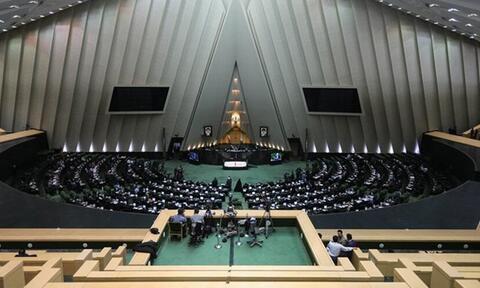 پیگیری مجلس برای تامین منابع مالی طرح تهیه کالاهای اساسی