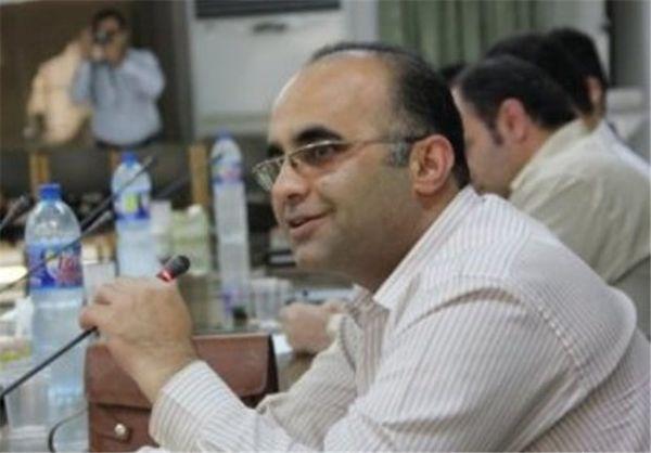 """۵۰ جشنواره """"فرهنگ و اقتصاد روستا"""" در استان گلستان برگزار میشود"""