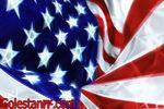 : آینده پژوهی رفتار امریکا