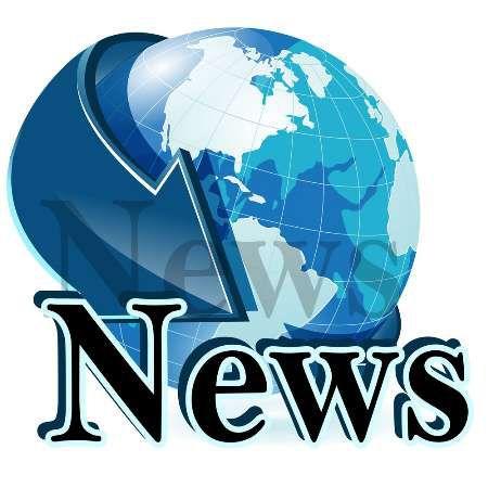 اخبار گوناگون از استان گلستان