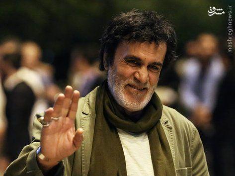 درخواست «حبیب محبیان» از احمدینژاد چه بود؟