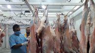 احتمال تعطیلی کشتارگاه مرغ صنعتی «گلند»