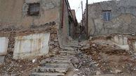 محله چناران گرگان در طرح هدف بازآفرینی شهری قرار گرفت