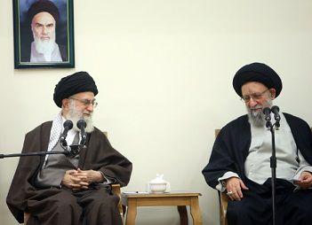 همه اما و اگرهای تغییر نماینده ولی فقیه در استان گلستان