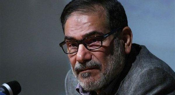 سیزده سناریوی انتقام ایران