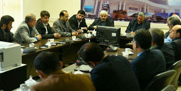 خللی در روند آموزشی در مناطق سیلزده گلستان نخواهیم داشت/ ۵۰ کانکس با کاربری آموزشی در راه گلستان