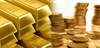 نرخ سکه و طلا اعلام شد