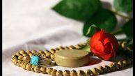 آیین عبادی سیاسی نمازجمعه گرگان با اتخاذ تدابیر بهداشتی برگزار می شود