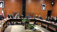 آغاز فعالیت شبکه نظارت روستایی در استان گلستان