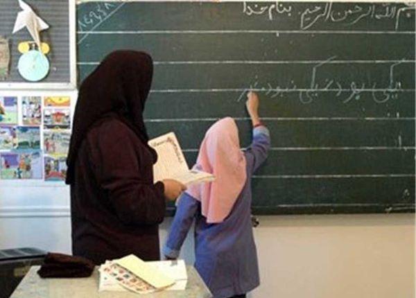 تحویل بیست سازه جدید به آموزش و پرورش