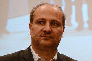 نگاه به سرمایهگذاران در گلستان اصلاح شود