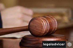 رای پرونده «الینا فروتن» در دادگاه بدوی صادر شد