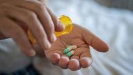 موارد مصرف قرص پانکراتین؛ عوارض، تداخل دارویی و نکات مهم