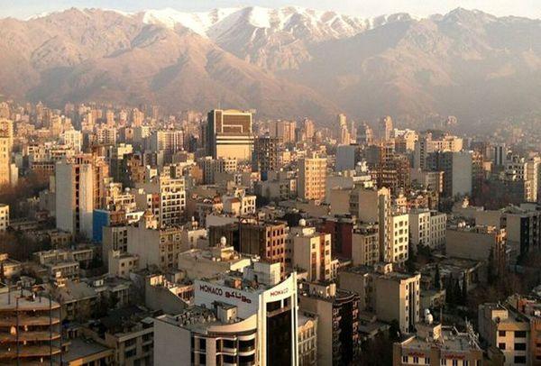 حرکت متقاضیان مسکن به سمت حاشیه شهر