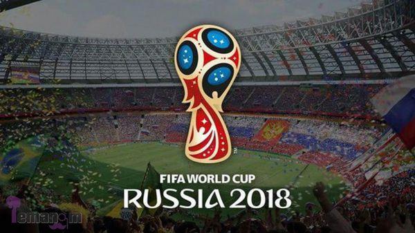 سوپرایز عجیب کارلوس کی روش در جام جهانی!