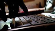 جرائم فضای مجازی گلستان ۳۱ درصد افزایش یافته است