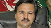 خرید کشتی کروز در سواحل استان گلستان