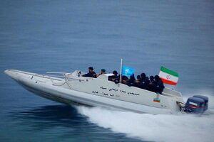 فیلم/ تنش با ایران از خلیج فارس به دریای کارائیب رسید!
