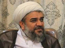 پیام تسلیت رهبر معظم انقلاب در پی شهادت امام جمعه کازرون