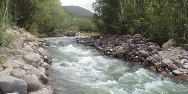 بازرسی از رودخانهها، ضرورتی دائمی برای استان سیلخیز گلستان است