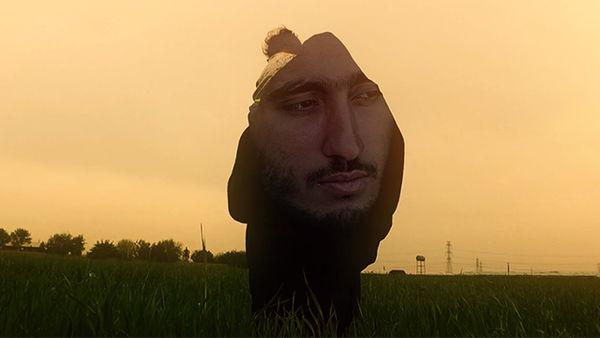 دانلود ملازمان حرم شهید سید محمد حسین میردوستی/20 خرداد 95