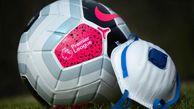 کرونا ۶ هزار میلیارد تومان به ورزش کشور خسارت زد