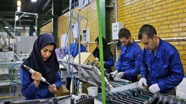 اضافه کاری حقوق کارگران چگونه محاسبه می شود؟