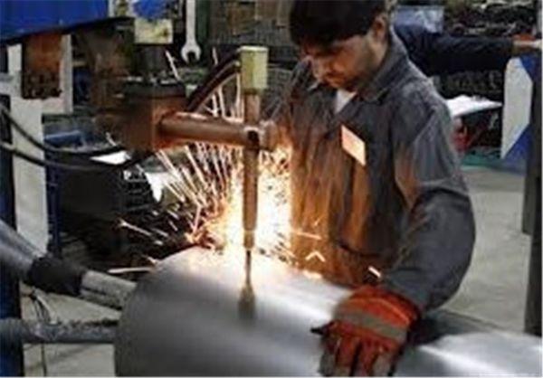 """طرح """"مهارتآموزی در محیط کار واقعی"""" برای یک هزار نفر در گلستان اجرا میشود"""