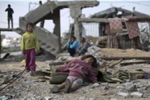 23 کشته در حمله به مراسم عروسی در یمن 