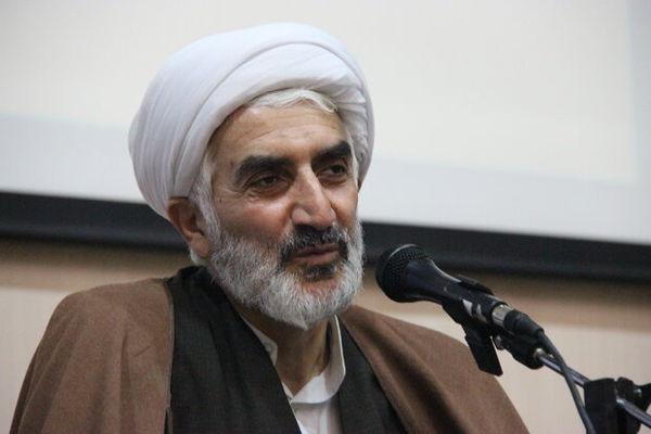 انتقاد مدیرکل تبلیغات اسلامی گلستان از افزایش تعطیلات در کشور