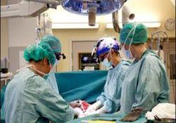 درآمدپزشکان ایرانی 7برابرپزشکان آمریکایی واروپایی