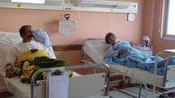عدم حضور پزشکان فوق تخصص در برخی بیمارستانهای خصوصی استان/مسئول نظارت بر بیمارستانهای خصوصی کجاست؟!