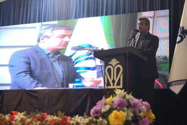 گلستان سرآمد نظام ارجاع در کشور/فعالیت ۹۷۰ پزشک متخصص در استان