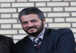 علی اکبر بسطامی شهردار جدید کردکوی شد/پایان یک عزل و انتخاب پرسروصدا