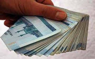 افزایش حقوق فرهنگیان ۴۰۰ تا ۵۰۰ هزار تومان