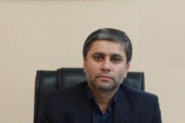 ثبت نام ۲۷۵ نفر داوطلب شورای شهر و 600 داوطلب شورای روستا در شهرستان گرگان