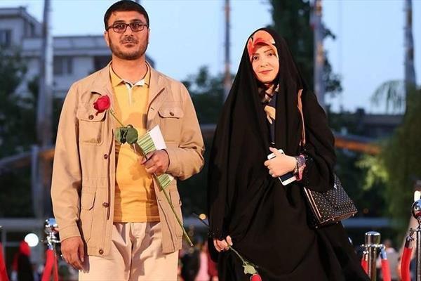 واکنش تهیه کننده سینما به اهانت یک اصلاح طلب به تشییع شهدا +عکس
