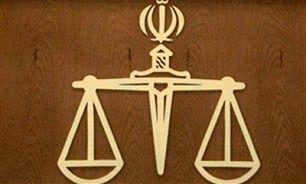 واکنش امیرآبادی به اظهارنظر آشنا درباره قوه قضائیه