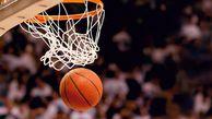 ترکیب کادر فنی تیم بسکتبال شهرداری گرگان مشخص شد