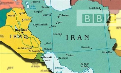 ژنرال سلیمانی، فتوای آیتالله سیستانی و نفوذ ایران در عراق