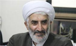 آمادگی ۲۰۰ مسجد استان برای برگزاری مراسم معنوی اعتکاف