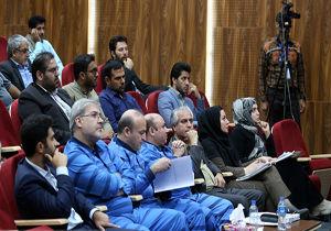 سومین جلسه دادگاه رسیدگی به پرونده لیزینگ خودرو معروف به پرهام آزادشهر آغاز شد