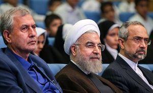 دولت روحانی در چهار سال چقدر شغل ایجاد کرد؟ +جدول