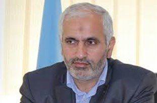 راه اندازی دومین کلینیک حقوقی با همکاری دانشگاه آزاد استان