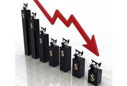 قیمت جهانی نفت خام اعلام شد